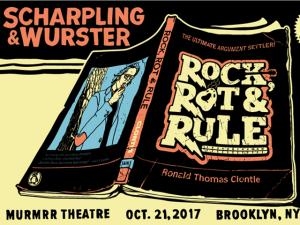 rockrot_crop