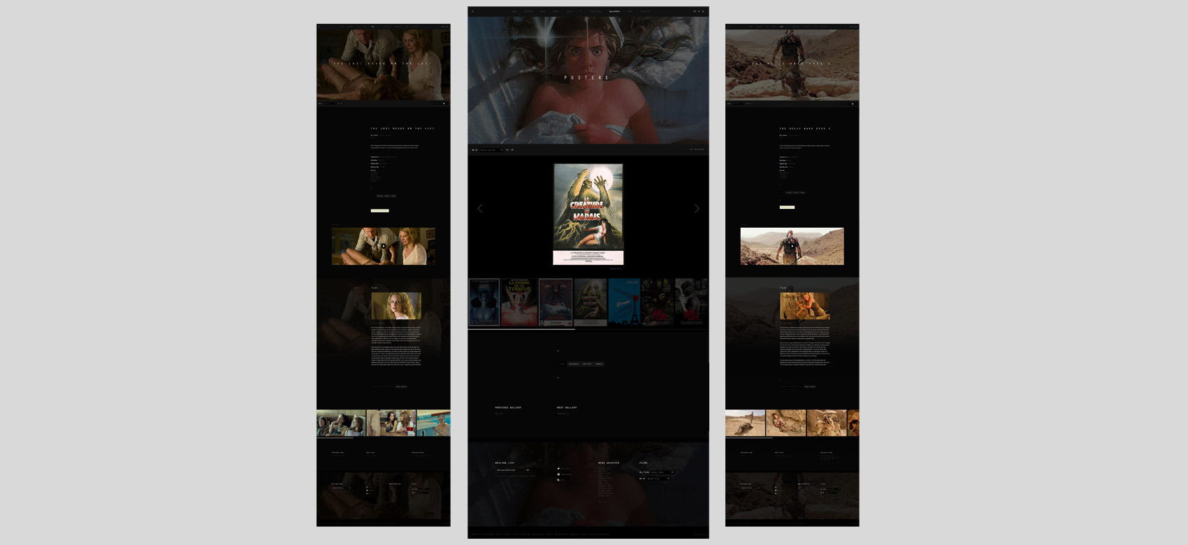 Celis digital design development new york ux ui for Design consultancy new york